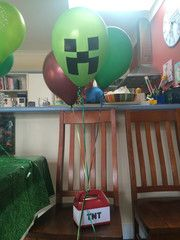 Party theme ideas and inspiration – Build a Birthday