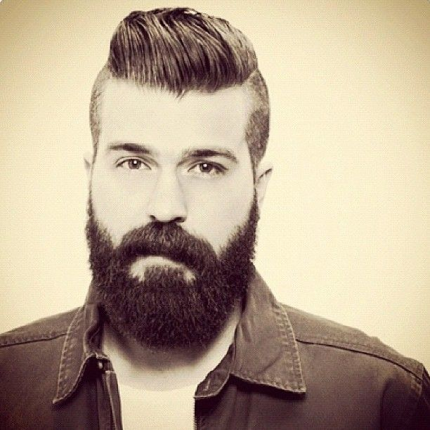 boys hair style names 1000 images about hottie haircuts on beards 5888