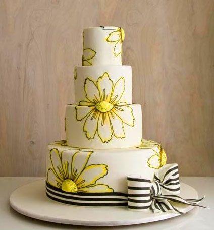 martha stewart wedding cake photos | martha stewart weddings maisie fantaisie bv weddings zoe clarke