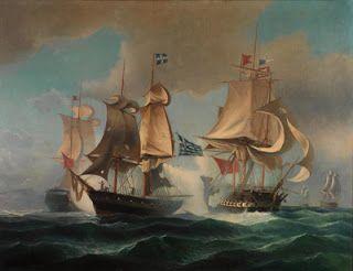"""10ο Νηπιαγωγείο Ηρακλείου: Ενα """"παραμύθι """"...για την 25η Μαρτίου του 1821 !!"""