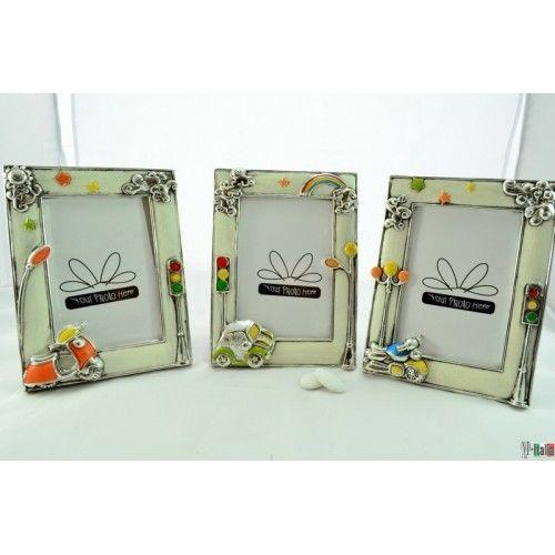 http://www.nastriportaconfetti.it/shop/1024-2008-thickbox/portafoto-linea-silver-grande-1-pz.jpg
