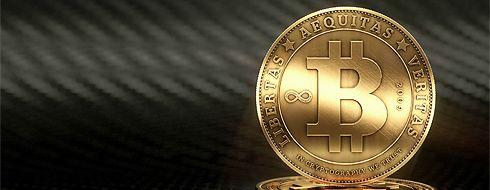 Earn Free Bitcoins | Earn Bitcoin for Visiting Websites!