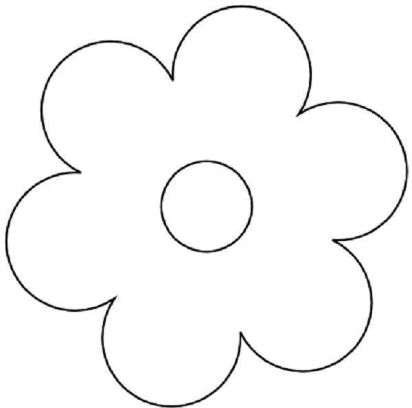 Blumen Vorlagen 207 Malvorlage Blumen Ausmalbilder Kostenlos Blumen Vorlagen Zu Mit Bildern Blumen Ausmalbilder Blumen Vorlage Malvorlagen Blumen