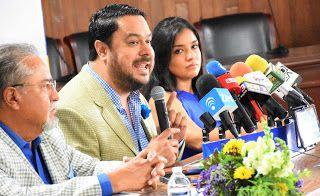 MUJERES EMPRENDEDORAS SERÁN APOYADAS POR EL MUNICIPIO PARA QUE CONSOLIDEN UN NEGOCIO
