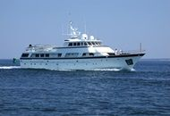 Our yacht charter in Dubai offers numerous types of yacht charters which can be available for different occasions and activities.