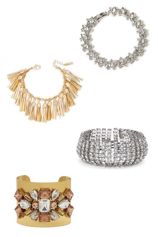 18 Accessories To Wear This NYE | Lovelyish