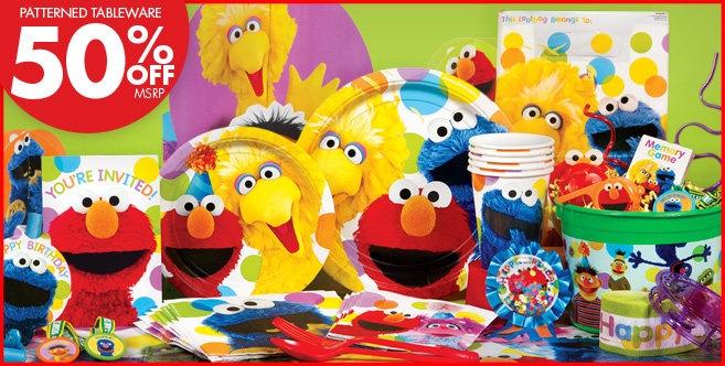 sesame street partyParties Supplies, Street Birthday Parties, Google Search, Birthday Parties Cities, Sesame Streets, Parties Ideas, 2Nd Birthday, Street Parties, Birthday Ideas