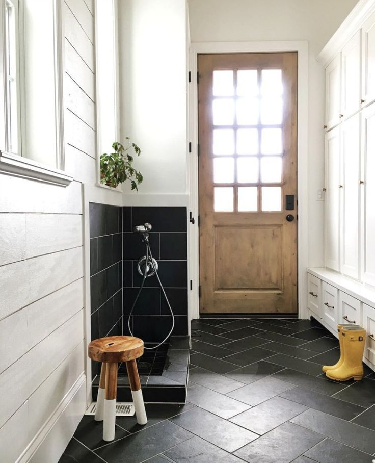 best 25+ classic home decor ideas on pinterest | master bath