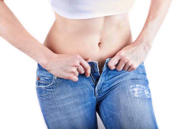 7 dicas para perder um quilo por semana