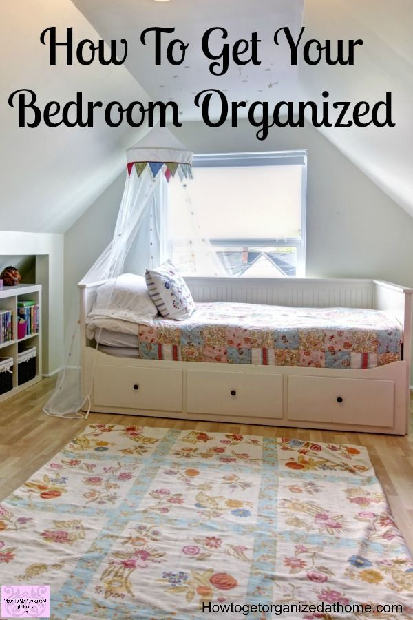 912 Best Organizing Tips Images On Pinterest Organizing Tips Home And Cleaning Tips