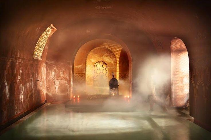 baños+arabes2.jpg (800×533)