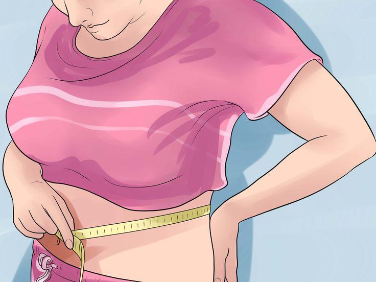 Ezt a diétát mindenki be tudja tartani! Végleges fogyókúra, heti mintaétrenddel