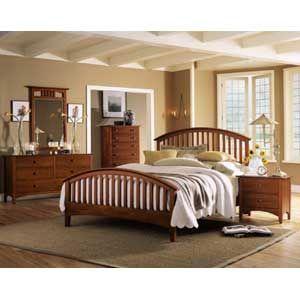 Bedroom Furniture Knoxville 35 best lake norris - knoxville furniture images on pinterest