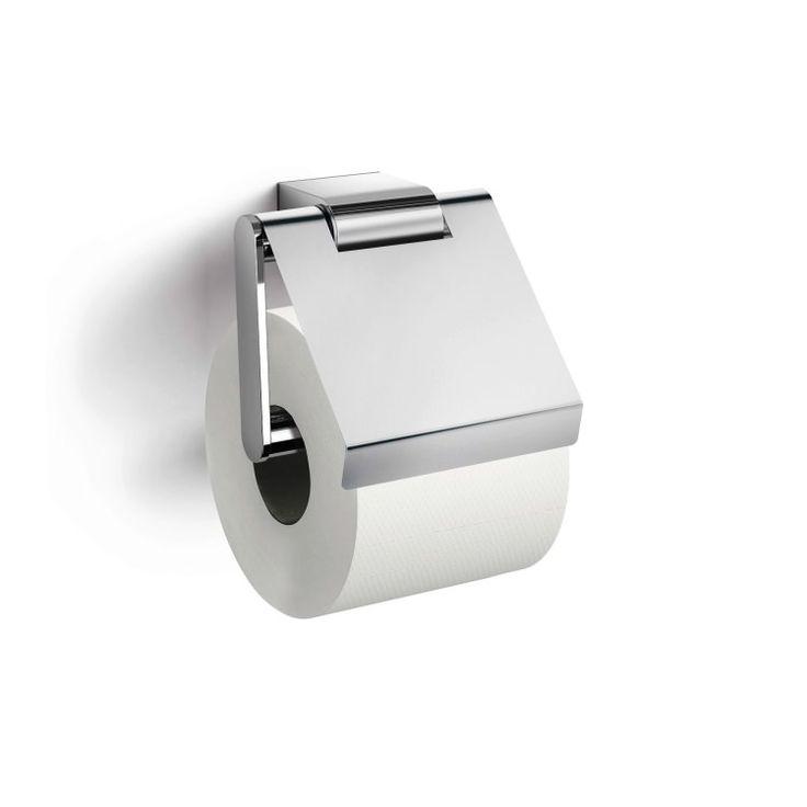 Zack 40453 Atore ドイツzack社製モダンデザインのトイレットロール