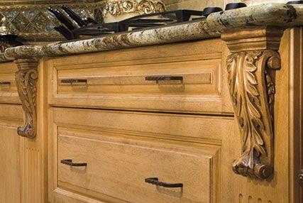 1000 images about cuisines laurier on pinterest for Deco cuisine laurier