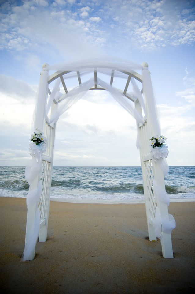 1577 best images about nautical weddings on pinterest for Arch decoration ideas
