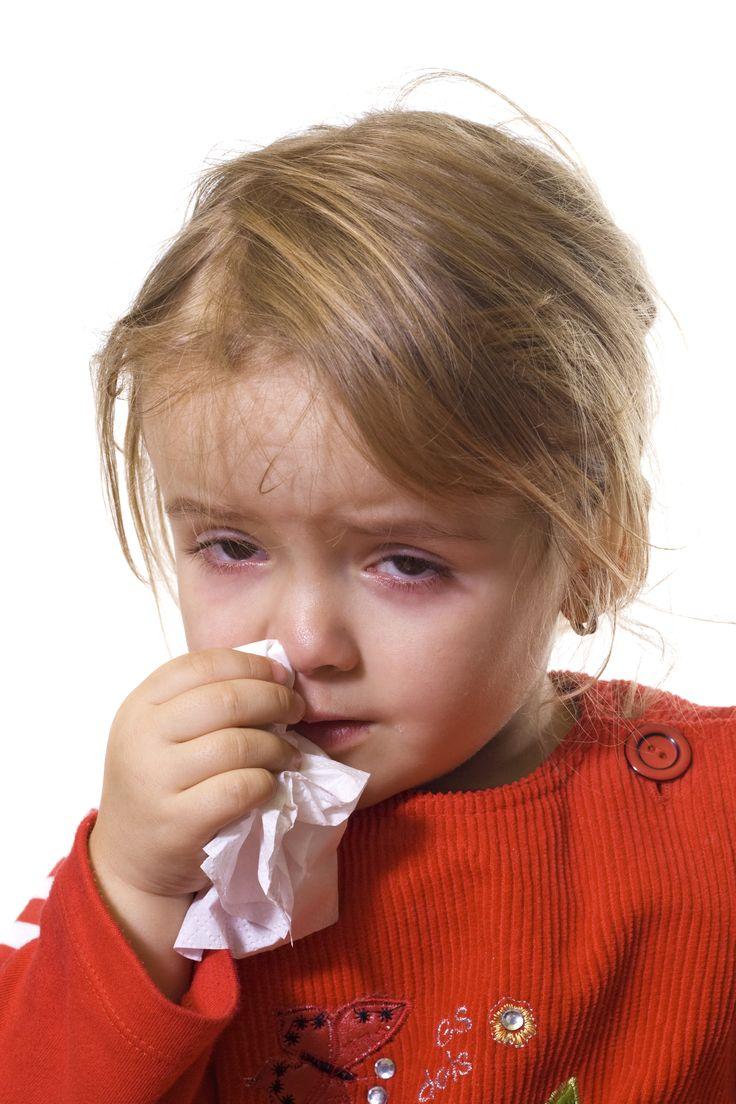 Why Am I Always Sick?