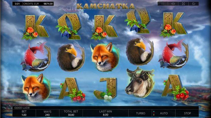 Casino Online Vergleich
