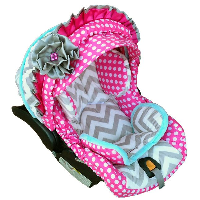 17 best ideas about car seat covers 2017 on pinterest car seat canopy baby girl car seats and. Black Bedroom Furniture Sets. Home Design Ideas