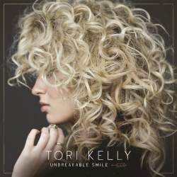 Win a copy of Tpri Kelly's CD
