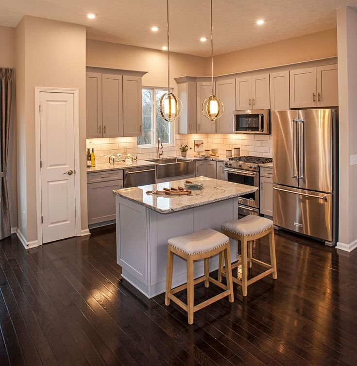 Cleveland Kitchen Cabinets: 17 Best Images About Cleveland/Northeast Ohio