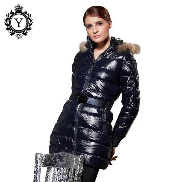17 Best ideas about Winter Coat Sale on Pinterest | Coat sale ...
