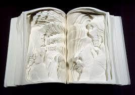 Resultado de imagen para libro de artista