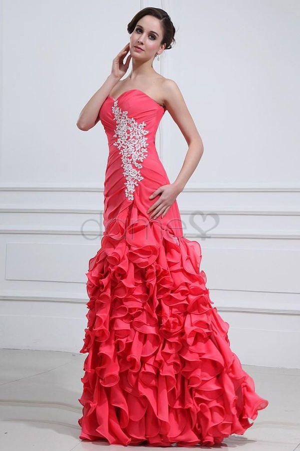 29 best Quinceanera Kleider images on Pinterest | Wedding frocks ...