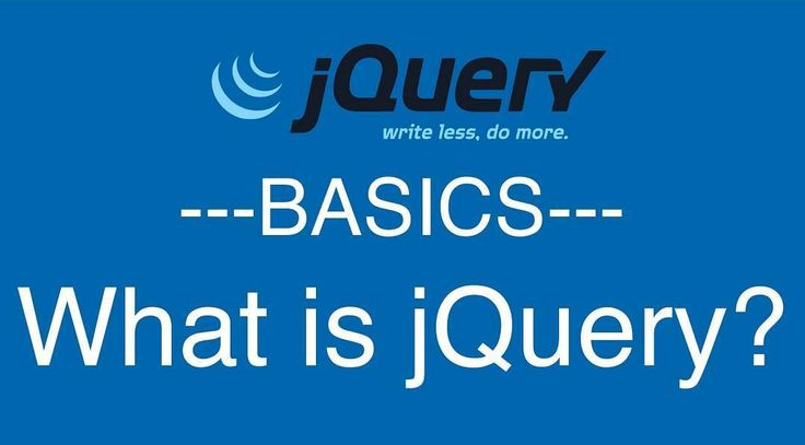 What is jQuery ? JQuery is a cross-platform Javascript library designed to simplify the client-side scripting of HTML. JQuery is the most popular javascript library in use today  with installation on 65% of the top 10 million highest-trafficked sites on the web. JQuery is free  open-sorce software licensed under the MIT License. JQuery syntax is designed to make it easier to navigate a document  select  DOM elements  create animations  handle events  and develop Ajax applications. یک…