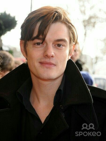 664 best Sam Riley images on Pinterest