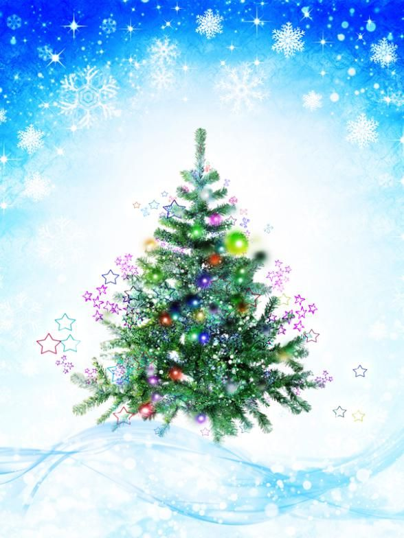 Find More Background Information about 200cm*150cmChristmas backdropThe Christmas tree snow in the New Year photography background christmas SD 055,High Quality tree of life wall art,China tree two Suppliers, Cheap tree dog from Marry wang on Aliexpress.com