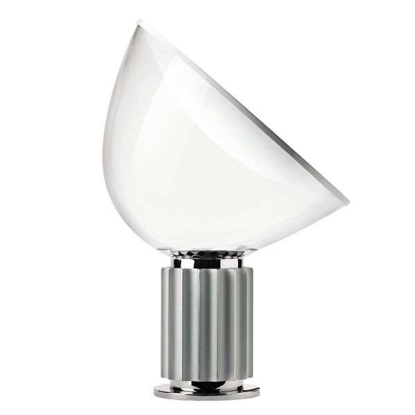 Flos table lamp model Tacci