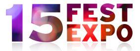 15 Fest La Expo - 15Fest La Expo
