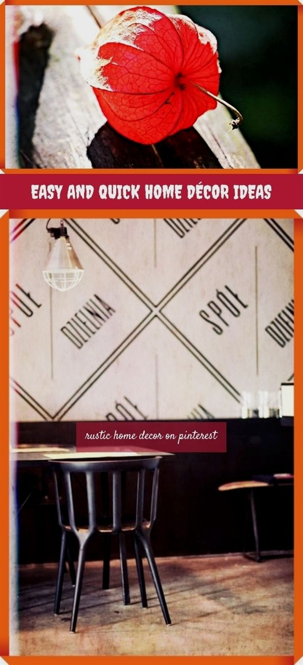 Easy And Quick Home Decor Ideas 1393 20180617152301 26 Clearance Wall Art Metal Spring