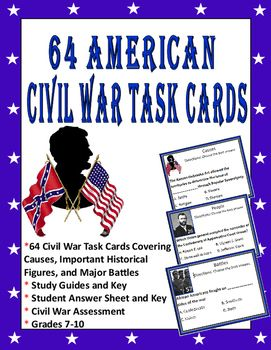 an analysis of the main causes of the civil war Causes of war: a theory analysis  war takes a significant toll on both the  economy and the society of the warring  civil war and revolution.