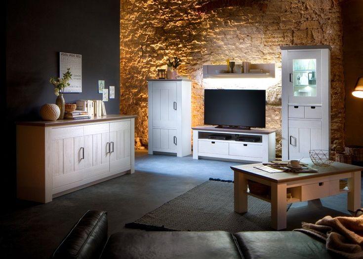 Die besten 25+ Landhausmöbel weiss Ideen auf Pinterest - wohnzimmer landhausstil weis