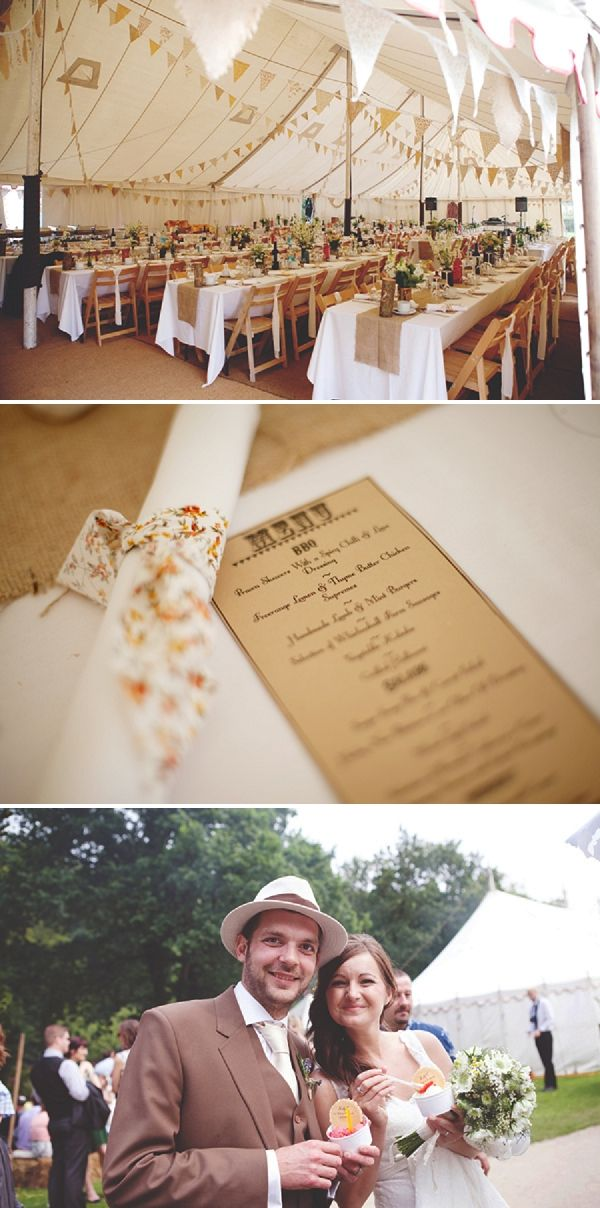 http://whimsicalwonderlandweddings.com/2013/02/an-outdoor-rustic-diy-wedding.html#more-77072