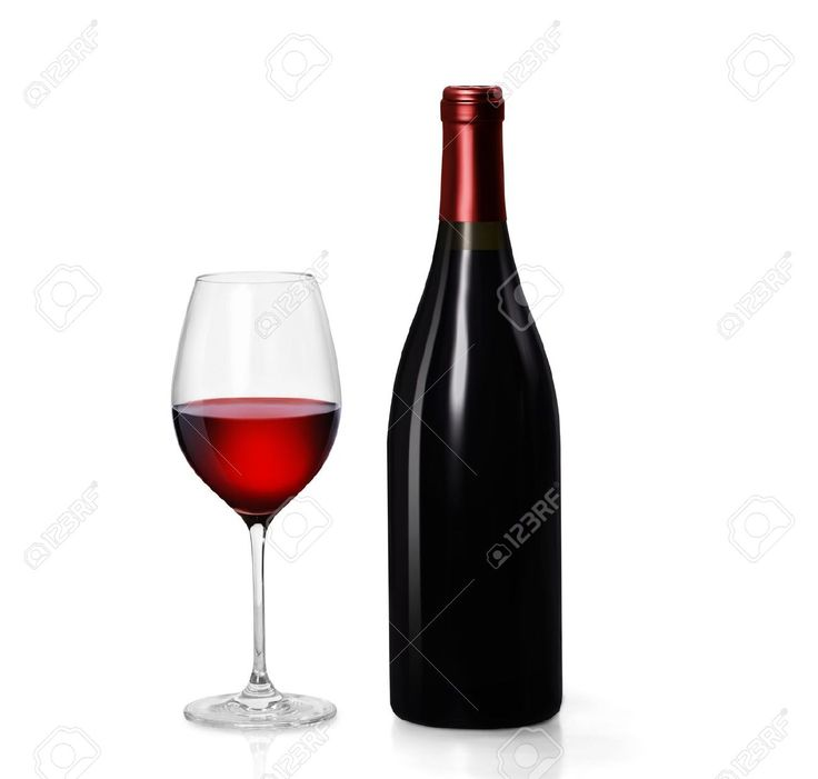 85 best images about Copas y botellas de vino on Pinterest