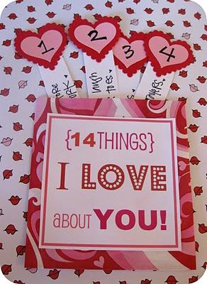 valentine heart runescape wiki