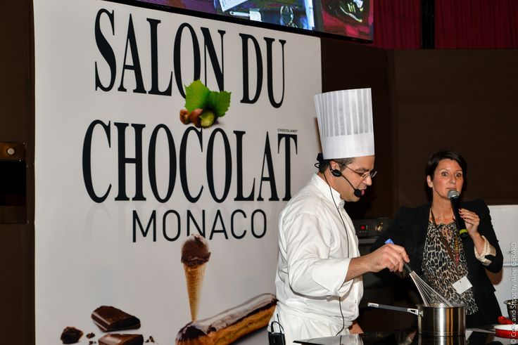 Σεμινάριο Γαλλικής Ζαχαροπλαστικής, Julien Beaulieu 1-12-2014, Hotel Sofitel Athens Airport,