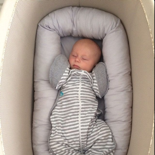 Ready Baby Or Toddler Nest For A Baby Babynest Sleep Bed Cot Snuggle Nest Baby Toddler Nest Sleep Nest Co Sleeper P Baby Nest Snuggle Nest Crib Bumper