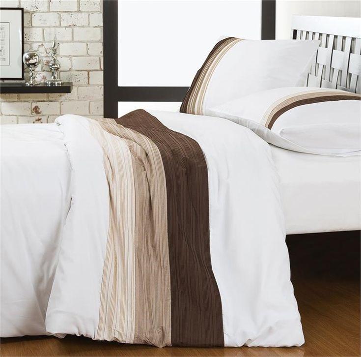 25 beste idee n over taupe slaapkamer op pinterest slaapkamer verf kleuren huis verfkleuren - Volwassen slaapkamer kleur ...