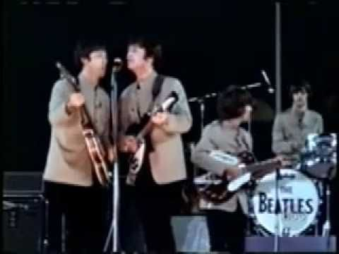 best ticket to ride beatles ideas ticket to   1 the beatles at shea stadium ticket to ride