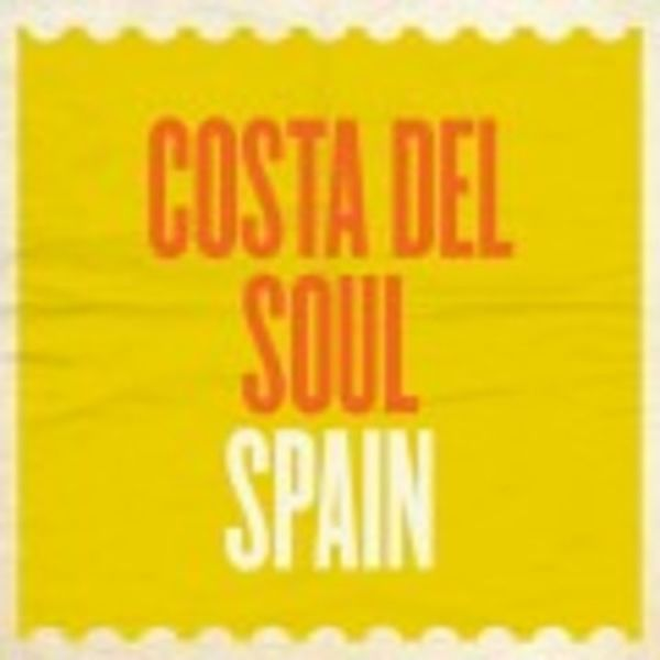 Costa Del Soul at Moonlight Club, Sunset Beach Hotel, Benalmadena, Malaga, Spain on Oct 09, 2015 to Oct 18, 2015 at 9:30pm to 2:00am.  Nightly Northern Soul and Motown with DJ's Kev Roberts, Ginger Taylor, Snowy, Chris King, Ozz, Sam Evans, Nige Brown and guests. 2 rooms at the Monnlight club. See the Goldsoul web site for more details. Runs October 9-18th  Your receipt is for one night only.  URL: Tickets: http://atnd.it/31740-1  Category: Nightlife,  Price: Standard €10.