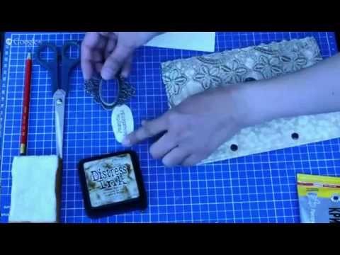 """Ирина Соколова. """"Книга """"Рецепты волшебства"""": семейные блюда и традиции."""