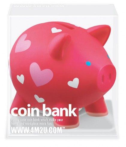 знакомства love bank bb