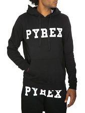 Pyrex Original Logo hoodie