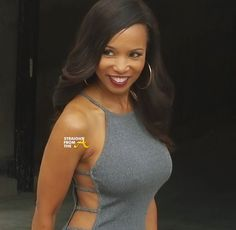 Image result for Elise Neal 2015
