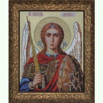 Святой Михаил 41009