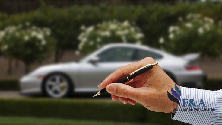 #fyasoluciones SOLUCIONES VEHÍCULARES. Una de las principales ventajas del Leasing de autos, es la posibilidad de deducirlo en el pago de impuestos ya seas persona física o moral, siendo una gran opción si eres persona con actividad empresarial. Consúltanos en www.fyasoluciones.com.mx o en (55) 1144 6974.